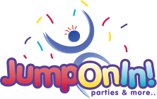 jump-on-in-footer-logo