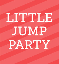 little-jump-party